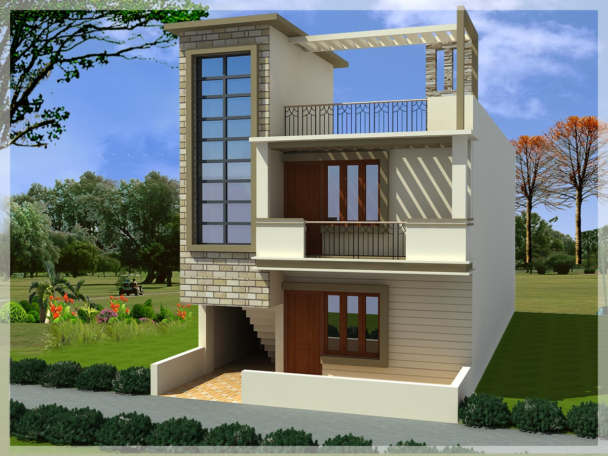 Ghar planner gharplanner provides the desired architectural solution our customize house plan House plans and designs